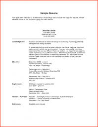 cover letter example of objectives for resume responses to example  caregiver sample objectivehow to write objective