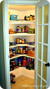 adorable kitchen corner pantry ideas best about on pantries ikea