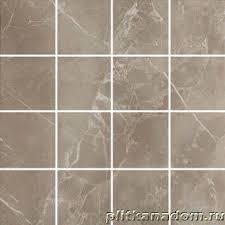 <b>Pamesa Ceramica</b> Cromat Piave Malla Altair Moka <b>Мозаика</b> 30х30 ...