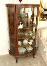 tall cabinet with glass doors tall cabinet with glass doors lovely half round curio cabinet with tall cabinet with glass doors