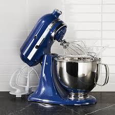 kitchenaid colors blue. kitchenaid ® artisan blue willow stand mixer kitchenaid colors