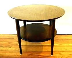 circle accent table half circle coffee table half round side table half circle accent table target round amazing black half circle coffee table side small