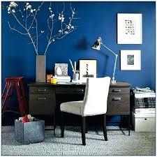 best paint color for office. Best Paint Colors For Home Office Color