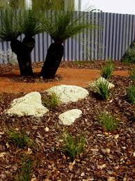 Small Picture Waterwise plant schemes WILD ABOUT GARDENS Garden Design Perth WA