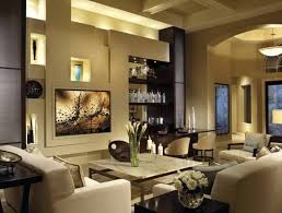 Luxe Home Interiors Project Awesome Luxe Home Interiors Home - Luxe home interiors