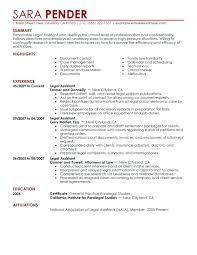 immigration paralegal resume objective popular personal statement  immigration paralegal resume objective popular personal statement writers sites online merchandiser injury guide template entry level