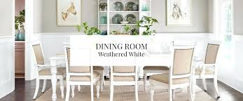 havertys dining room sets. Haverty Dining Tables Stylish Chairs Rooms Rectangle Table Havertys With Bench . Room Sets N