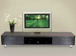 Living Room Furniture For Tv Living Room Tv Stands Living Room Furniture Tv Stand Tv805