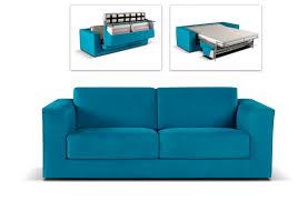 benefits of sofa beds