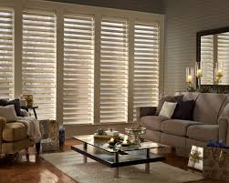 Roller Shades In Andover MN  Todayu0027s Window FashionsDouglas Window Blinds