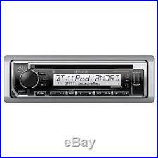 car audio wiring diagram kenwood kmrd358 wiring diagram libraries car audio wiring diagram kenwood kmrd358 wiring diagramskenwood marine boat radio cerwin vega wiring diagram car