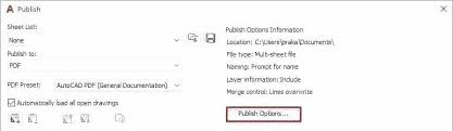 Printable Contact List Template Numbered Nanciebenson Co