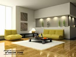 modern living room lighting ideas. refreshing modern living room lighting ideas on with s