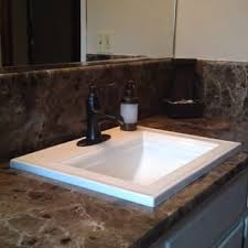 Bathroom Remodel San Jose Cool Silicon Valley Granite 48 Photos 48 Reviews Building Supplies