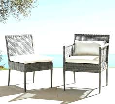 mainstays outdoor patio dining chair cushion green texture outdoor patio dining outdoor patio dining hospitality design mainstays outdoor