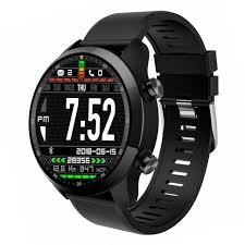 <b>Часы KingWear KC06</b> Android 6.0 купить недорого с доставкой