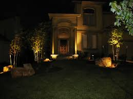 spectacular lighting. Cool Landscape Lighting Photos KC Spectacular For Your Home! L
