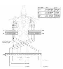 m26p3760w05 wiring diagram,p \u2022 woorishop co  at Rollplay Gmc Sierra Wire Diagram