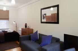 Q Leicester Square Apartments