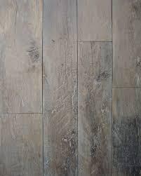 french white oak wood flooring