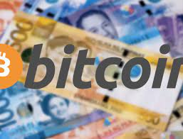 Coinbase makes it easy to exchange bitcoin, ethereum, and litecoin in philippines. The Philippines Emerges As New Bitcoin Hub The World Financial Review