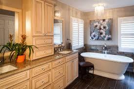 AwardWinning Bathroom Remodeling Baltimore TW Ellis - Bathroom remodeling baltimore
