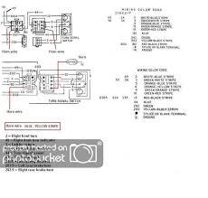 pinto wiring diagram similiar ford electronic ignition wiring similiar ford electronic ignition wiring keywords 1980 ford pinto wiring diagram nilza pinto car wiring diagram