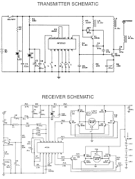 wiring diagram rc car wiring image wiring diagram remote control car circuit diagram pdf remote auto wiring on wiring diagram rc car