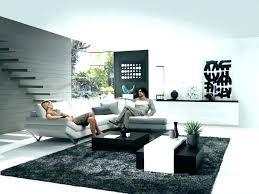 gray and purple living room gray and purple living room grey and dark brown living room