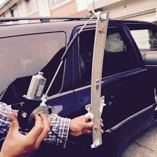 photo of best service auto glass san francisco ca united states brand