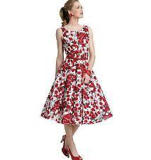 1950s Dress Patterns Cool 48s Dress Patterns EBay