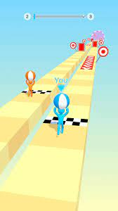 Find a creative way to get out of each room. Tricky Track 3d For Android Apk Download