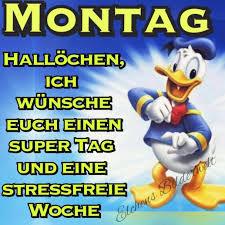Lustige Montag Morgen Sprüche Schönen Montag Lustig Gif Bilder Und