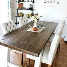 farm house table diy diy farmhouse table plans ana white farmhouse coffee table diy pete