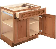 cabinet. Cabinet Materials And Construction