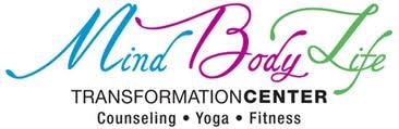 highlands ranch yoga mind body life transformation center