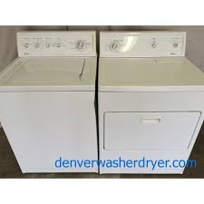 kenmore washer and dryer 70 series. kenmore 90 series washer/70 dryer, set, heavy duty washer and dryer 70 r