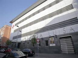 COMUNICADO FREMAP Cierra 2016 Con Un Resultado Positivo De 212 Hospital De Fremap En Sevilla