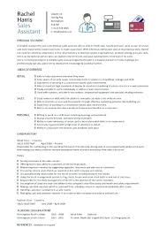 It Professional Resume Examples Impressive Modern Resume Examples Free Templates Samples Format Builder Job