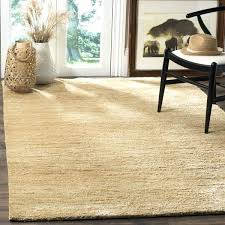 jute rug area ideas 6x9 chenille 6 x 9 rugs main image of rug 6x9 jute