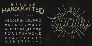hipster script font free 20 beautiful free hand drawn fonts