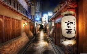 Japan Desktop Wallpaper - HD Wallpapers ...