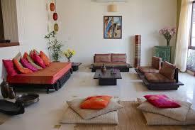 small furniture pieces. Small Furniture Pieces