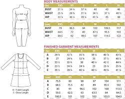 Digital Idyllwild Top Dress Sewing Pattern