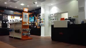 Oferte orange shop