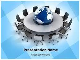 business ppt slides free download professional business powerpoint templates free download the