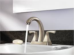 Bathroom Faucet Bath Shower Cool Bathroom Faucet With Handle For Modern