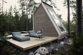 Small Picture 10 Modern Cabin Vacation Retreats Design Milk