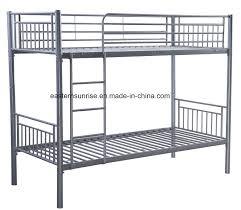 fantastic furniture beds bunk kids beds