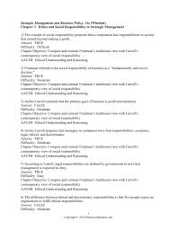 outline for argumentative essay mla